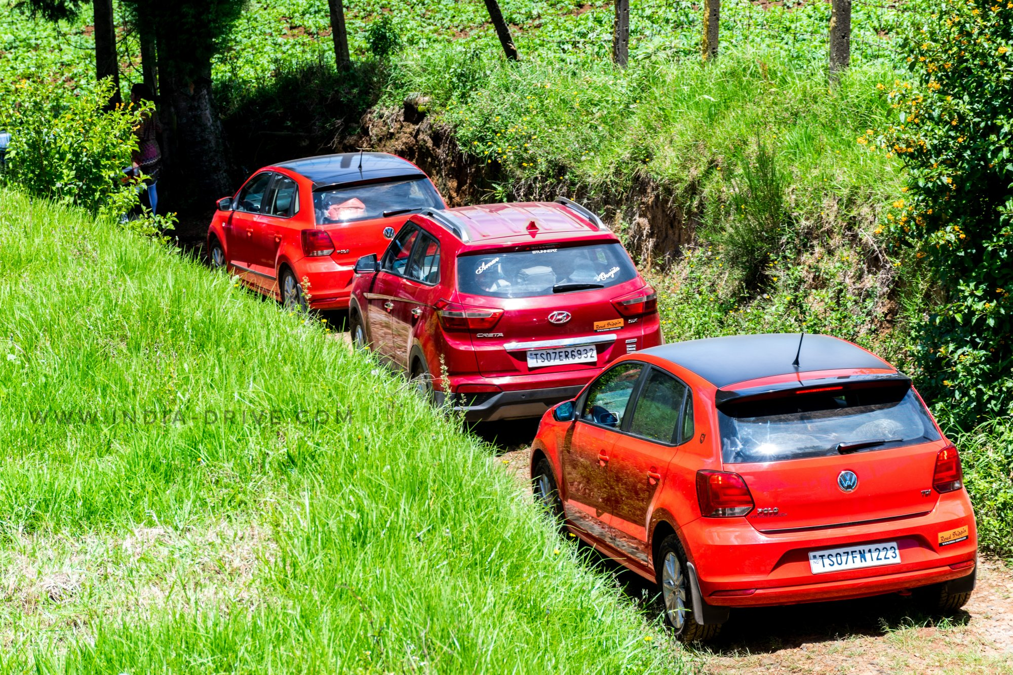 IND DRV OOTY- DAY 2-93-01.jpeg
