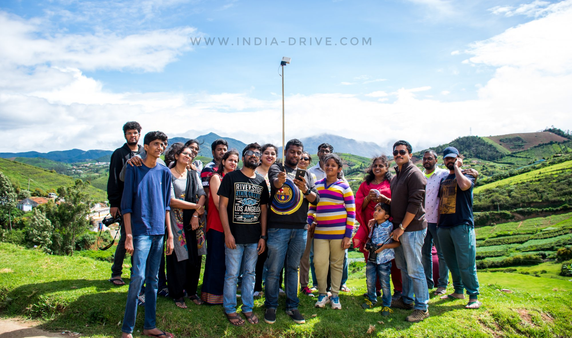 IND DRV OOTY- DAY 3-63-01.jpeg
