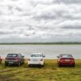 Weekend drive Meetup
