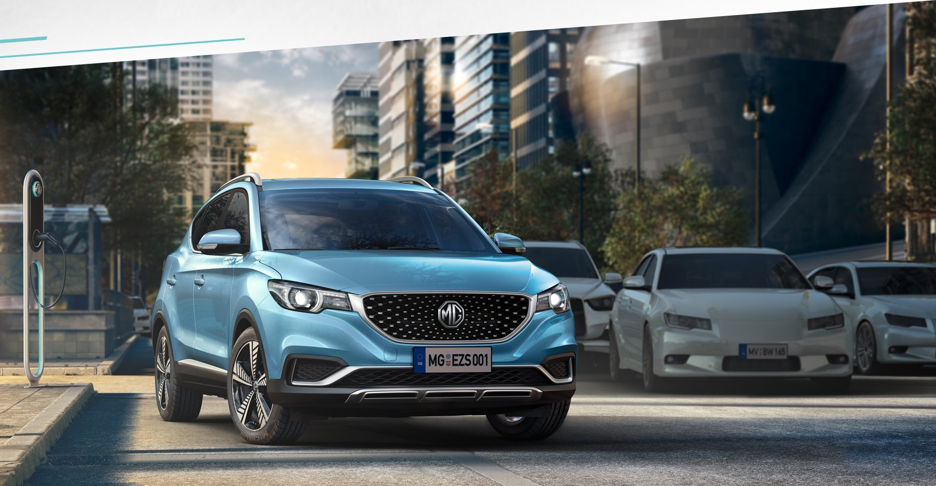 MG-eZS-Front-Right-Static-Blue.jpg