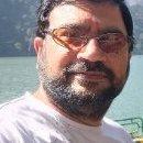 Satyawali