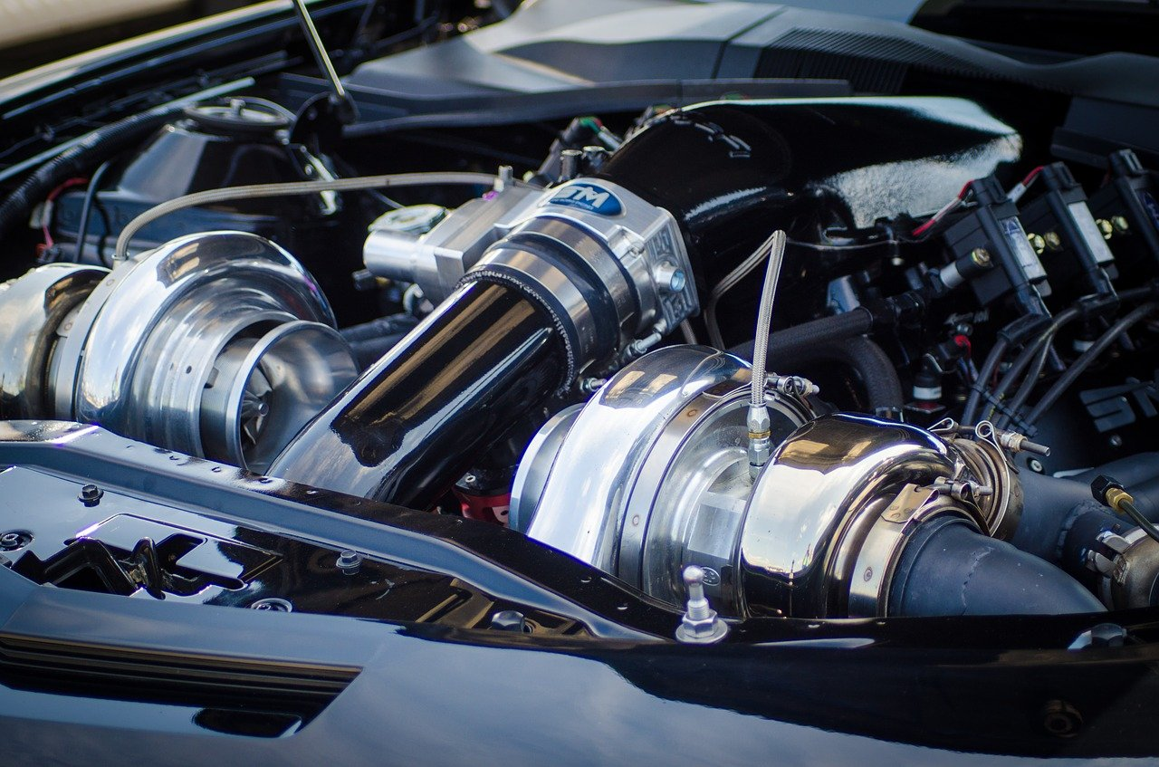 Turbo charged engines; do we know other side of the coin?
