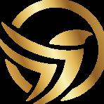 JayaGroup